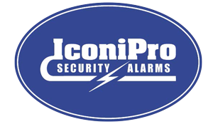 IconiPro Security & Alarm
